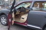 Autofolierung, Carwrapping, Vollverklebung