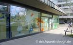 Agentur Strichpunkt / Baden-Württemberg Stiftung